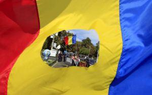 steag-gaurit-revolutie
